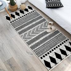 Kitchen & Dining, Bathroom Accessories, bedroomcarpet, Mats