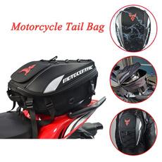 motorcycleaccessorie, Helmet, tailbag, Waterproof