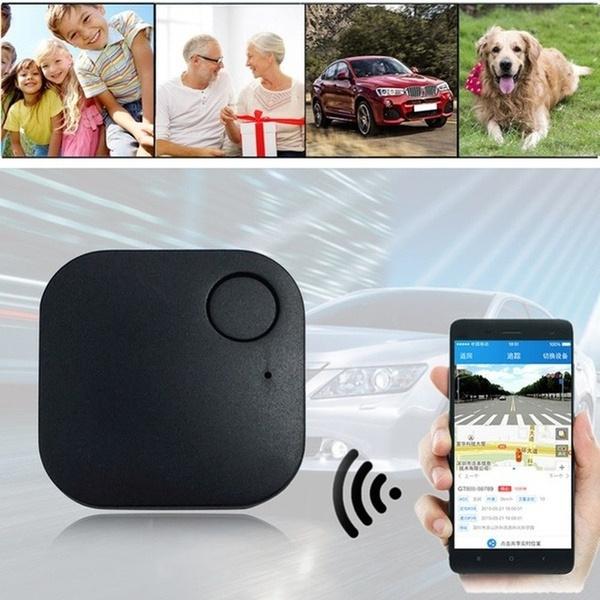 smartalarmdevice, cartracker, vehiclestracker, Gps