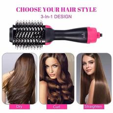 Hair Curlers, Hair Dryers, Electric Hair Comb, hairstylercomb