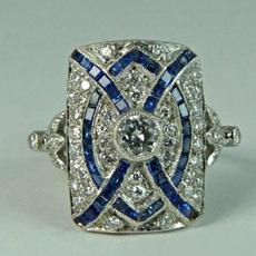 Sterling, DIAMOND, 925 sterling silver, sterling silver