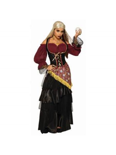 c4lmodelstore, Dark, costumes4lesscom, Cosplay