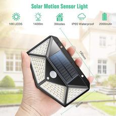 walllight, pirmotionsensor, Outdoor, outdoormotionsensorlight