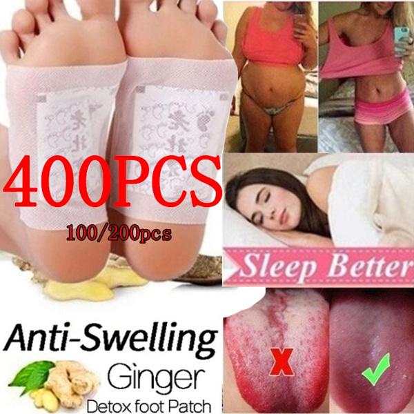 weightlo, improvesleep, footpatchesdetox, Stickers
