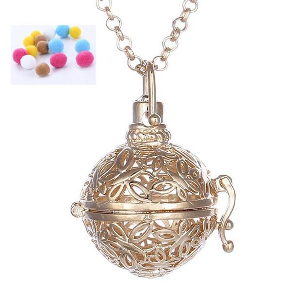 fashionpendantnecklace, Fashion necklaces, Jewelry, Chain