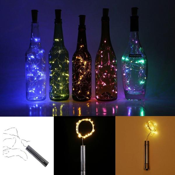 ledlightstring, xmasdecor, nightlightlamp, garlandlight