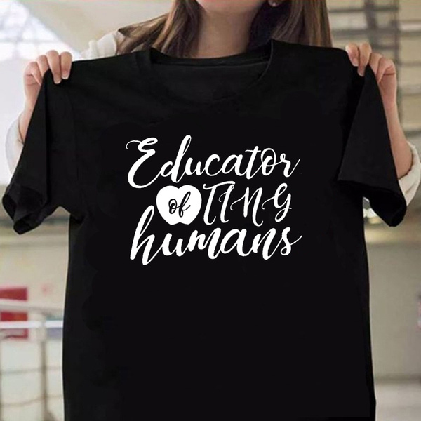 Fashion, Shirt, Graphic Shirt, graphic tees women