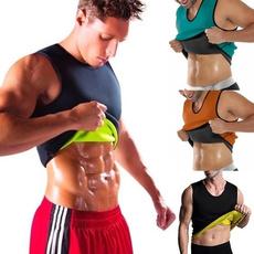 Training, Fashion, Shirt, Fitness