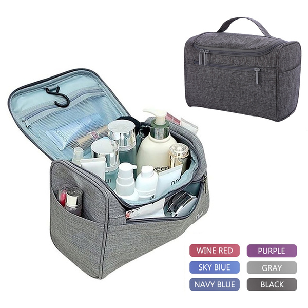 waterproof bag, Capacity, highcapacitybag, Beauty