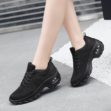 casual shoes, ventilate, bigcode, Fitness