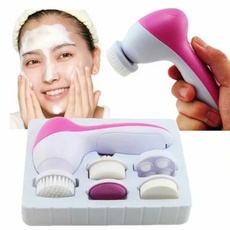 deepcleanelectricfacialcleaner, facescrubber, Electric, facialdeepcleaning