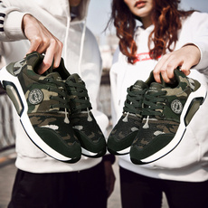 Sneakers, ventilate, xiafeiweaving, leisuretime