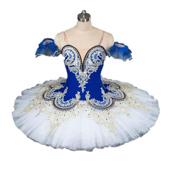 Women's Fashion, Ballet, Fashion, tutuskirt