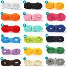 Sneakers, shoelacesstring, shoelacesnapback, Colorful