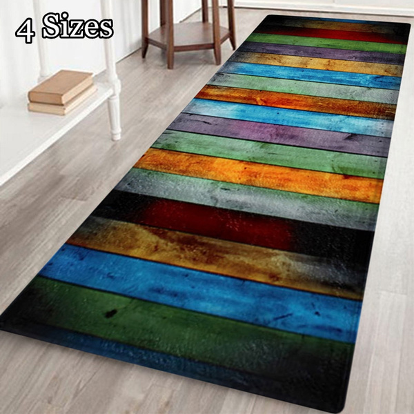 doormat, Rugs & Carpets, Outdoor, bathrug