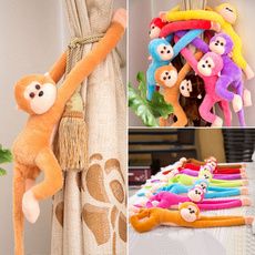 Plush Toys, cute, Toy, Home Decor