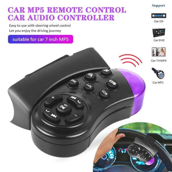carremotecontrol, Remote Controls, Automotive, Multimedia