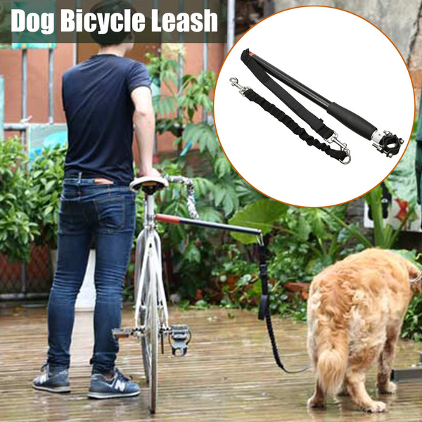 Fashion Accessory, dogleadleash, Bicycle, Hands Free