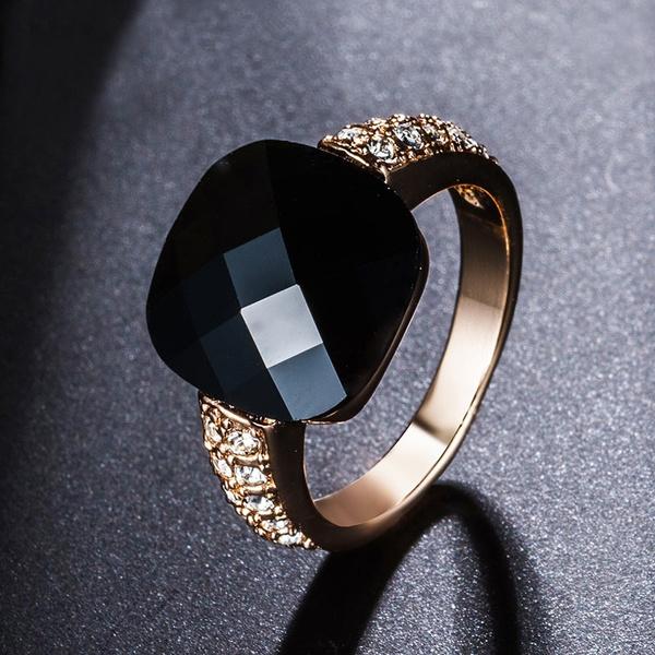 Women, fashion women, Fashion, Women Ring