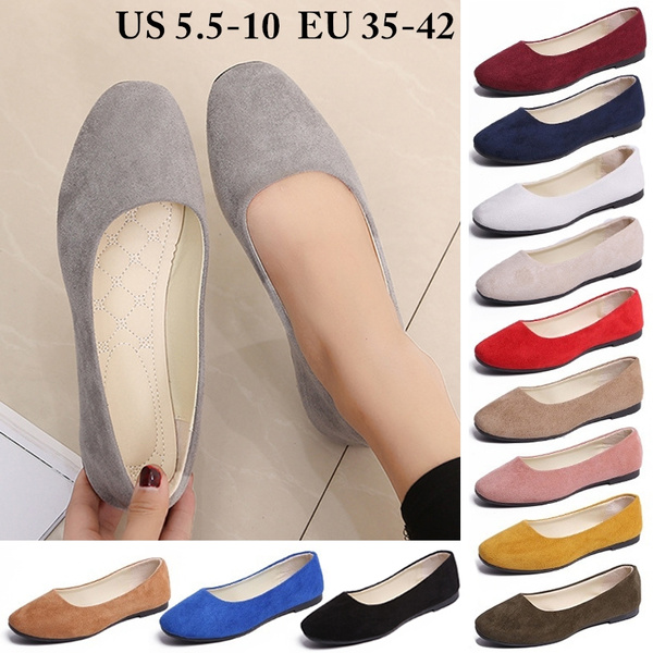 Flats, flatshoesforwomen, Flats shoes, Classics