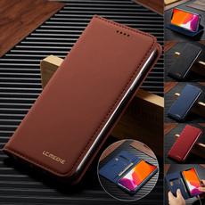 iphone, Luxury, huaweip30procase, iphone11promaxcase
