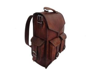 Backpacks, leathercomputerbackpack, leatherlaptopbagsformen, leatherrucksack