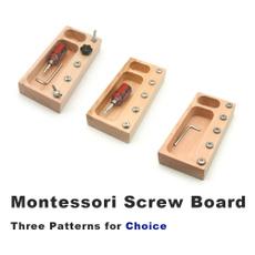 preschooltoy, Toy, montessorimaterial, Wooden