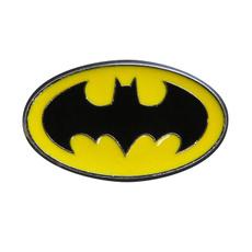 Batman, image, Superhero, Pins