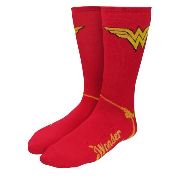 exclusive, Superhero, Ankle, symbol