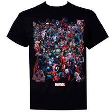 Marvel Comics, Superhero, image, Men