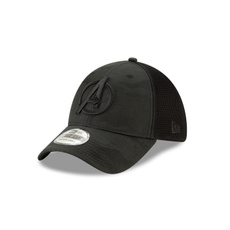 newera3930, Superhero, avenger, Men