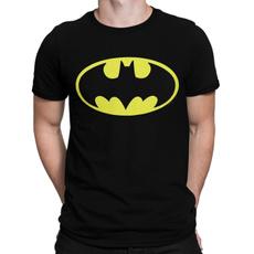 Superhero, Batman, symbol, Men