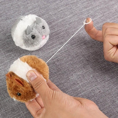 cute, cattoy, Toy, mousetoy