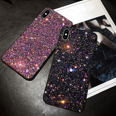 Bling, iphone11case, huaweip30procase, iphone11promaxcase
