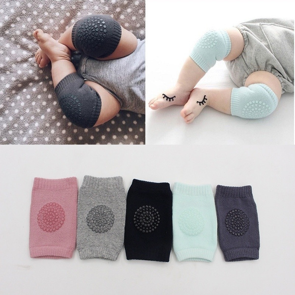 Summer, Cotton, Breathable, Socks