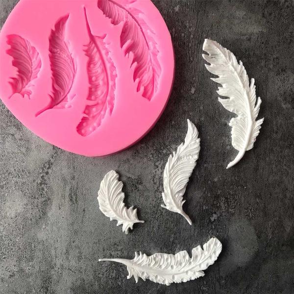 Craft Supplies, Food, Tool, cake mold