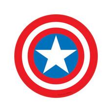 Male, Superhero, avenger, Stickers