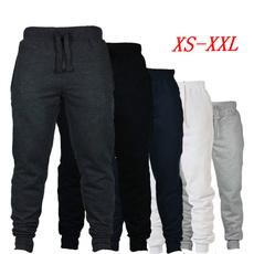 joggingpant, trousers, Fitness, Jogger