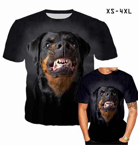 K-Pop, rottweiler, Head, Fashion