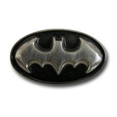 Male, Superhero, Pins, Batman