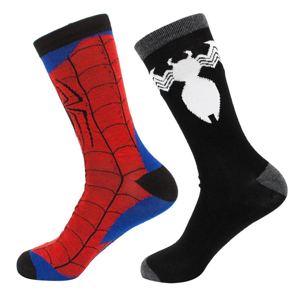exclusive, Superhero, Spiderman, image