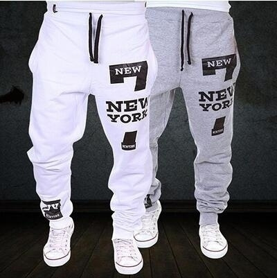 Hip Hop, harem, Fashion, sport pants