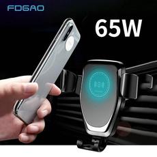 samsungcharger, carphonecharger, carchargingmount, Phone