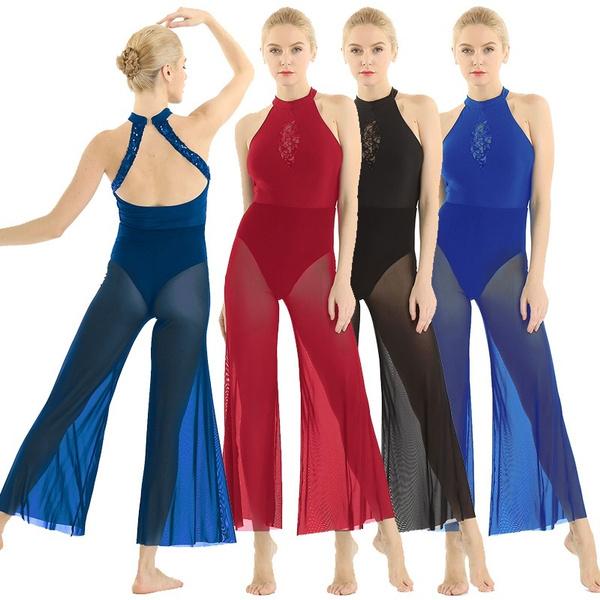 dancewear, overlaydres, dancedres, onepiece