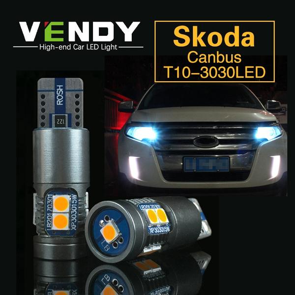 lights, led, Car Accessories, automobile