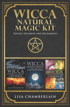 Magic, wicca, witchcraft, wiccanspell