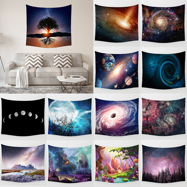 decoration, Galaxy S, Wall Art, Home Decor