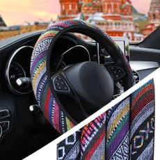 Wheels, Style, Elastic, Cars