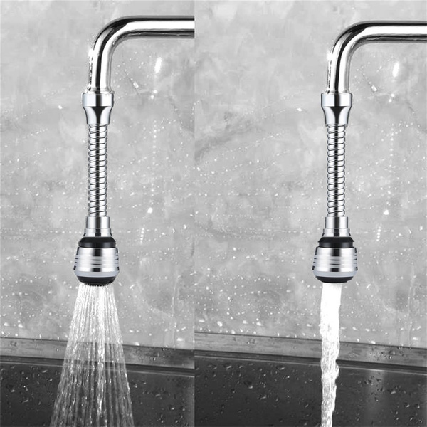 savewater, Faucets, house, aerator
