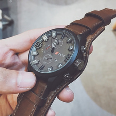 dial, Casual Watches, business watch, Watch